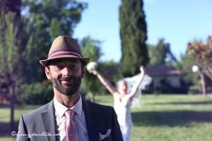 photographe mariage Thonex