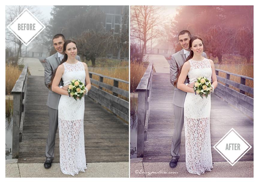 photo mariage annemasse - Photographe Mariage Annemasse
