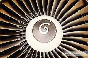 inside-engine.jpg