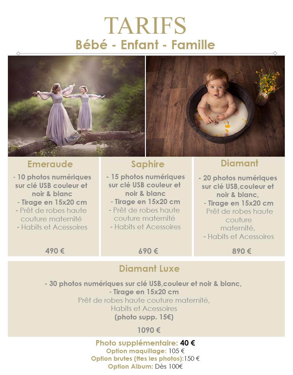 Tarifs-Bébé-enfant-famille