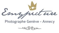 Emypicture Photographe Geneve Annecy Maternité bébé